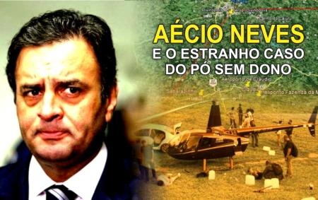 AecioNevesEOEstranhoCasoDoPoSemDono-01a