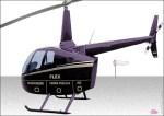 AecioNevesHelicopteroCoca-03