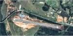 AecioNevesHelicopteroCocaAeroporto-01