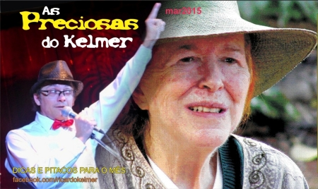 AsPreciosasDoKelmer201503