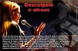 DesculpemOAtraso-01b