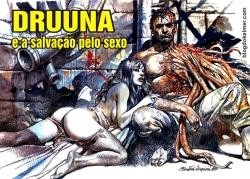 DruunaEASalvacaoPeloSexo-01a