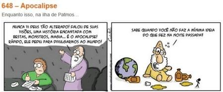 ReligiaoHumorCarlosRuas-01
