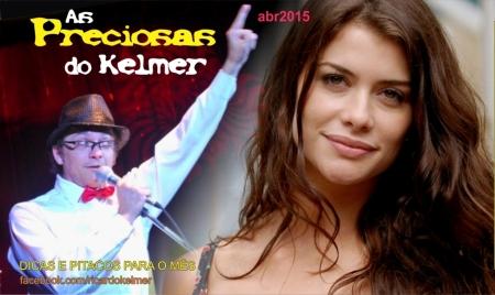 AsPreciosasDoKelmer201504