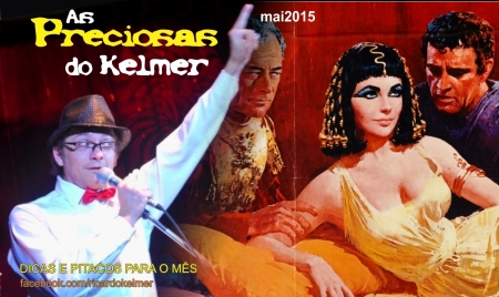 AsPreciosasDoKelmer201505a