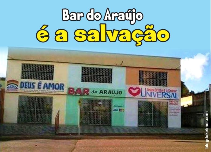 BarDoAraujoEASalvacao-04a