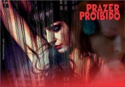 PrazerProibido-08a