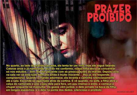 PrazerProibido-08b
