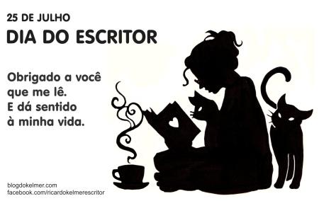 DiaDoEscritor-02