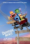 FILMEDivertidaMente-03a