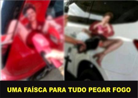 UmaFaiscaParaTudoPegarFogo-01