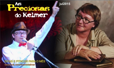 AsPreciosasDoKelmer201507
