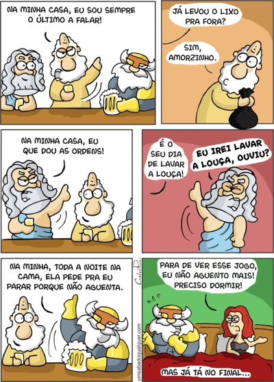 ReligiaoHumorCarlosRuas-06
