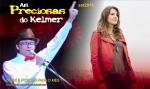 AsPreciosasDoKelmer201509