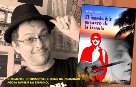 ElIrresistibleEncantoDeLaInsaniaDIV-06
