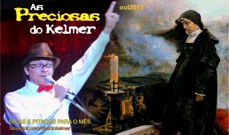 AsPreciosasDoKelmer201510