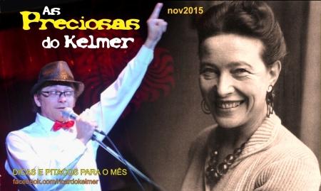 AsPreciosasDoKelmer201511
