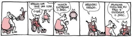 LaerteGataCelina-07