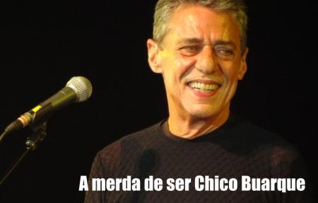 AMerdaDeSerChicoBuarque-01