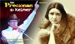 AsPreciosasDoKelmer201512
