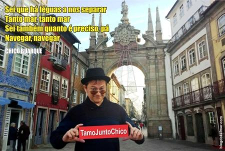 TamoJuntoChico-01a