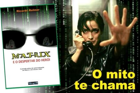 MatrixEODespertarDoHeroiDiv-03a
