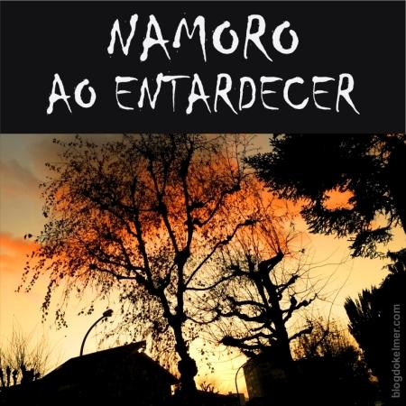NamoroAoEntardecer-01
