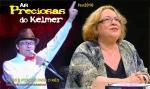 AsPreciosasDoKelmer201602