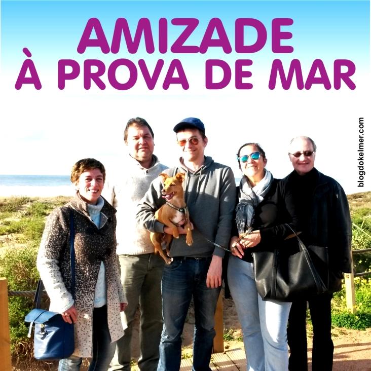 Iberia201512Lourinha-10