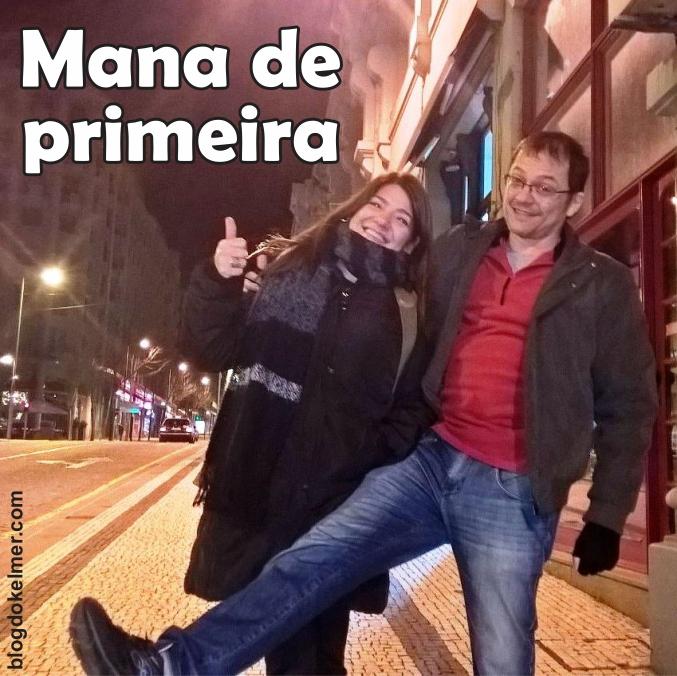 Iberia201601Porto-150