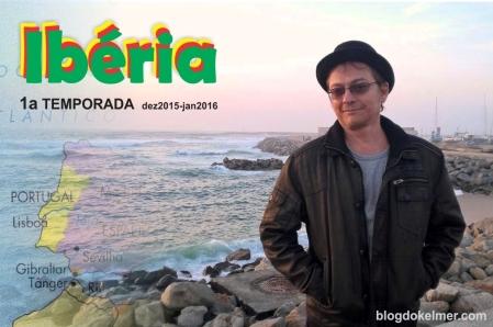 IberiaTemporada2015,2016-04a