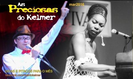 AsPreciosasDoKelmer201603