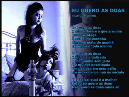 EuQueroAsDuas-01a