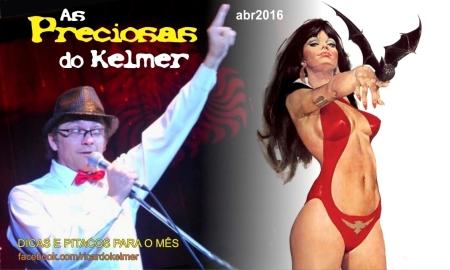 AsPreciosasDoKelmer201604