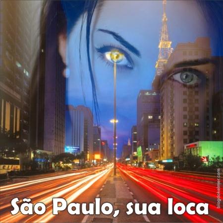 SaoPauloSuaLoca-10