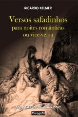 VersosSafadinhosCapa-06a