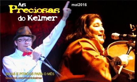 AsPreciosasDoKelmer201605