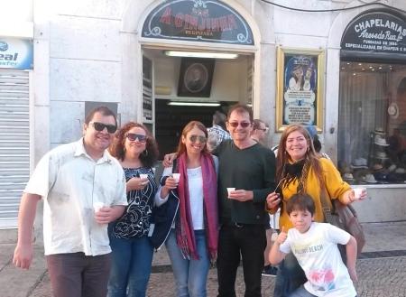 RK201606Neto,Virginia,Ana,Andrea,Caiote-01