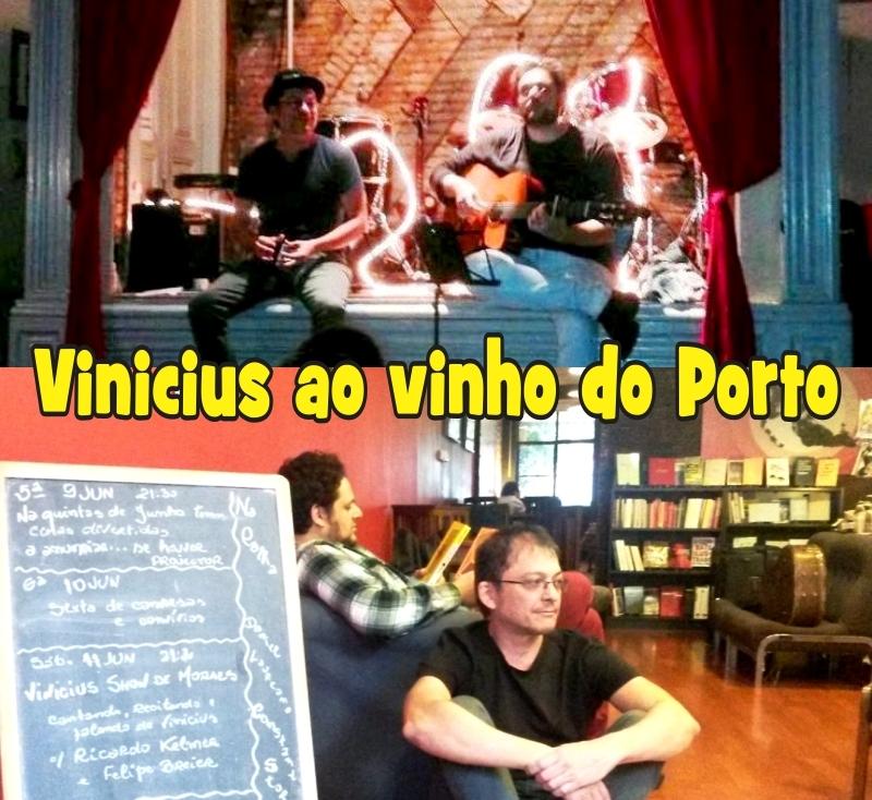 VSM201606Porto-120