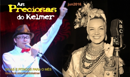 AsPreciosasDoKelmer201606