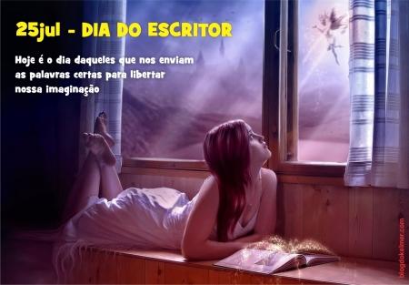 DiaDoEscritor-05a