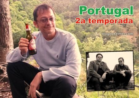 PortugalSegundaTemporada-07a