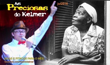 AsPreciosasDoKelmer201607