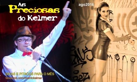 AsPreciosasDoKelmer201608a