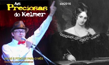aspreciosasdokelmer201609a