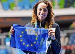 bandeirauniaoeuropeiafedericamogherini201608-02