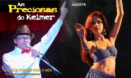 aspreciosasdokelmer201610