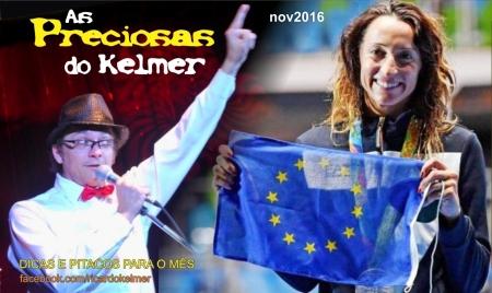 aspreciosasdokelmer201611