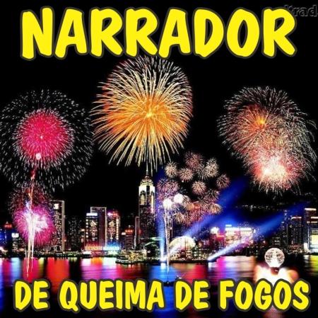 narradordequeimadefogos-03