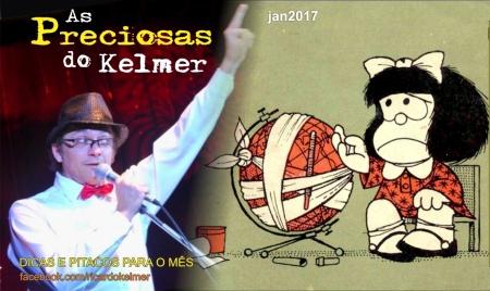 aspreciosasdokelmer201701